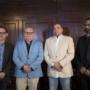 El Festival de Cine Global iniciará el 27 de enero dedicado a España