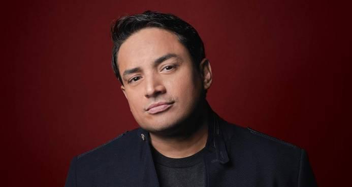 Manny Manuel, Alex Bueno y Rafely Rosario en Jet Set